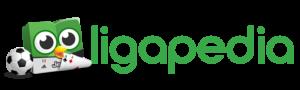 Ligapedia | Pusat Informasi Link Alternatif Ligapedia Terbaru